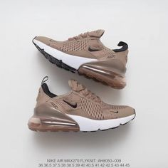 Air Max Sneakers, Nike Air Max Trainers, Black Nike Sneakers, Sneakers Mode, Sneakers Fashion, Foot Locker, Hype Shoes, 90s Shoes, Sock Ankle Boots