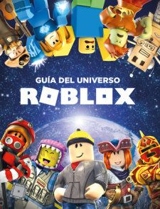 Roblox Gameplay, Games Roblox, Roblox Memes, Play Roblox, Lego Roblox, Roblox Books, Scary Stories Book, Skins Characters, Roblox Download