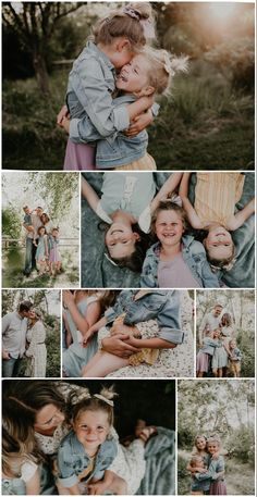 Fall Family Portraits, Family Portrait Poses, Family Picture Poses, Family Picture Outfits, Family Photo Sessions, Family Posing, Poses For Family Pictures, Family Pics, Spring Family Pictures
