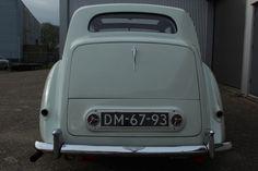 Bentley Mark VI - 1946 Luxury Cars, Vehicles, Fancy Cars, Rolling Stock, Vehicle, Tools