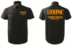 Men's Shirts, Tops, Fashion, Moda, Men Shirts, Fashion Styles, Fashion Illustrations