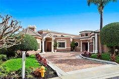 1 Campanilla, San Clemente Property Listing: MLS# OC15175146