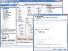 virtual calendar maker