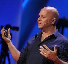 Musicians Are Natural Entrepreneurs | Berklee College of Music