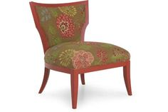 CR Laine Chair: 9115 (Chair)