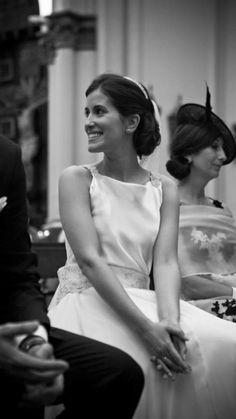 novias The Bride Carmen Soto14