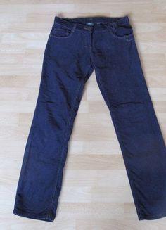 Kupuj mé předměty na #vinted http://www.vinted.cz/damske-obleceni/siroke-kalhoty/14150680-manzestraky-mexx