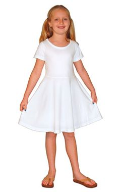 Mother & Kids New Fashion New Childrens Dress Girls Holiday Kids Dress Patchwork Girls Dresses Teen Girl Clothes 6 8 12 Years Childrens Costume Autumn Skillful Manufacture Dresses