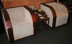 1920s furniture - Google Search