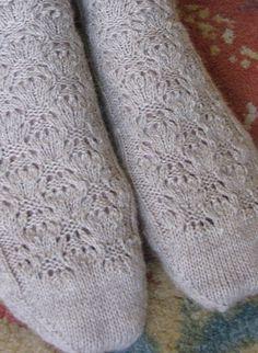NobleKnits.com - Irish Girlie Knits Contorta Socks Knitting Pattern, $6.95 (http://www.nobleknits.com/irish-girlie-knits-contorta-socks-knitting-pattern/)