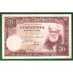 http://tienda.filatelia-numismatica.com/billetes-de-50-pesetas-del-estado-espanol/3525/50-pesetas-de-31-de-diciembre-de-1951.html