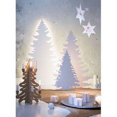 Weihnachts-Wald #impressionen #christmas
