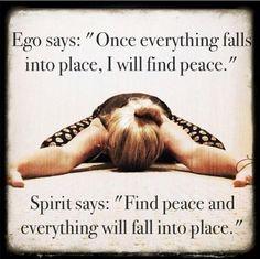 yoga meditation quotes