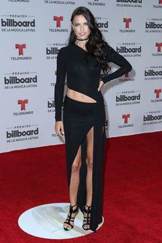 Schauspielerinnen von Telemundo vor und nach dem Abnehmen