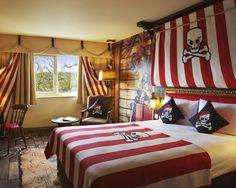 41 meilleures images du tableau Déco chambre Pirate | Pirates, Pen