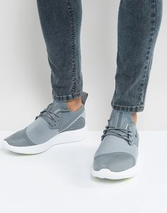 Get this Nike's sneakers now! Click for more details. Worldwide shipping. Nike Lunar Charge Trainers In Grey 923619-002 - Grey: Trainers by Nike, Supplier code: 923619-002, Lightweight scuba-like upper, Lace-up fastening, Nike Swoosh to side, Back tab, Chunky branded sole, Laser cut pods to tread for grip and flexibility, Wipe with a damp sponge, 50% Textile, 50% Other Materials Upper. Back in 1971 Blue Ribbons Sports introduced the concept of the Greek Goddess of Victory - Nike. Founded a…