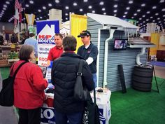 1000 Images About Trade Shows On Pinterest Rhode Island