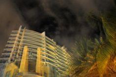 Miami deco district 8