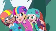 Princess Cartoon, Disney Princess, Old My Little Pony, Barbie And Her Sisters, Dc Super Hero Girls, Old Disney, Disney Fairies, 28 Years Old, Polly Pocket