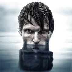 Fine Art Portrait Photographer Portfolios for Inspiration - Part1 - 121Clicks.com