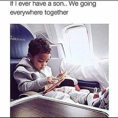 This goes for all my kids Cute Kids, Cute Babies, Baby Kids, Baby Boy, Beautiful Children, Beautiful Babies, Precious Children, Life Goals, Relationship Goals