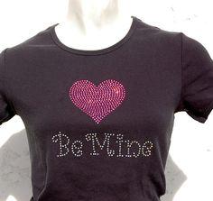 personalize your valentines day shirts contact www.tshirtsetckaty.com or www.facebook.com/tshirtsetckaty