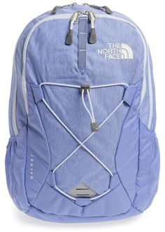 81df1e6221 The North Face  Jester  Backpack North Face Bag