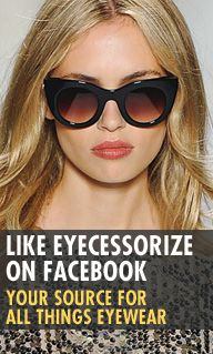 eye doctor ads - Google Search Eye Doctor, Ads, Google Search, Health, Salud, Health Care, Healthy