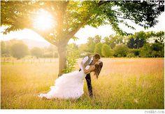 reportaje de fotos de boda www.evakke.com