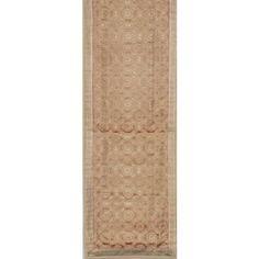 Geschenke Aus Indien, Brokat-Seide Tischläufer Aus Benares 33 cm x 114 cm von ShalinCraft, http://www.amazon.de/gp/product/B0070U4OSC/ref=cm_sw_r_pi_alp_xJSWqb14JF5YY