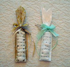 Diy Wedding, Wedding Gifts, Wedding Ideas, Ideas Para Fiestas, Communion, Christening, Special Day, Crochet Baby, Wedding Decorations