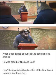 I've seen Zootopia like five times and I didn't even notice till this person said something Disney Jokes, Disney Cartoons, Animation Film, Disney Animation, Nick Wilde, Disney And Dreamworks, Disney Pixar, Kid Movies, Disney Marvel