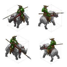 https://codersplug.backpackit.com/assets/2962527/as/rino-rider-4-views.jpg
