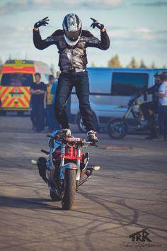 Bikesurf Sportbikes, Competition, Motorcycle, Train, Vehicles, Sport Motorcycles, Motorcycles, Car, Sport Bikes