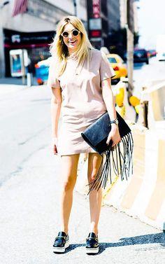 haine cu franjuri #6