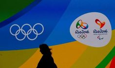 Rio state declares financial emergency, requests funding for Olympics | Reuters