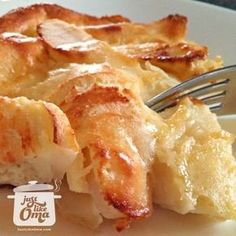 A German Apple Pancake recipe that's sure to please. Puffs up in your oven, … A German Apple Pancake recipe that's sure to please. Puffs up in your oven, filled with apples, and feeds a crowd. This is very similar to a Dutch Baby recipe Apple Pancake Recipe, German Apple Pancake, German Pancakes Recipe, German Pretzel Recipe, German Potato Pancakes, Dutch Pancakes, Dutch Baby Pancake, Baked Pancakes, German Recipes