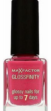 Max Factor Glossfinity Nail Polish Top Coat Top 20 Advantage card points. Max Factor Glossfinity Nail Po, Top Coat FREE Delivery on orders over 45 GBP. http://www.comparestoreprices.co.uk/nail-products/max-factor-glossfinity-nail-polish-top-coat-top.asp