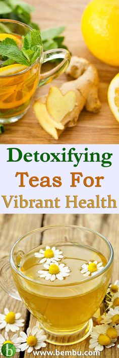 Detox tea can be used to help flood your body with nutritional support and spur your cleansing organs into action. Health Tips │ Health Ideas │Healthy Food │Health │Food │Vitamin │Drinks │Tea │Protein │Coffee #Health #Ideas #Tips #Vitamin #Healthyfood #Food #Vitamin #Drinks #Tea #Protein #Coffee