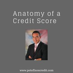 The Anatomy Of a Credit Score!  Check out this awesome article link in bio,  Follow link or Contact Pete Today 973.985.1680 . . . #realestate #realtor #luxury #realestateagent #home #interiordesign #architecture #luxuryrealestate #property #realestateinvestor #house #realestatelife #entrepreneur #motivation #design #homesforsale #homes #business #realty #luxuryhomes #success #monday #lifestyle #homedecor #newhome #interior #modern #dreamhome #investment #remax - posted by Peter Nagy…