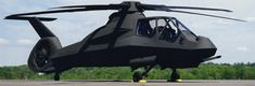 The Greatest Helicopter That Never Was - American Grit Attack Helicopter, Military Helicopter, Military Jets, American Grit, Close Air Support, Command And Conquer, History Images, Us Army, Fighter Jets