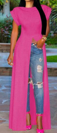 Skirts, Fashion, Sweatshirts, Moda, Fashion Styles, Skirt, Fashion Illustrations, Gowns