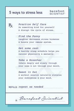 Positive Affirmations Quotes, Self Love Affirmations, Affirmation Quotes, Positive Quotes, Self Esteem Worksheets, Chakra Chart, Goddess Symbols, Stress Management Techniques, Health Psychology