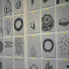 100 Days of Sharpie drawings Sally @mahanasally Instagram photos | Webstagram Sharpie Drawings, 100th Day, Sally, Gallery Wall, Arts And Crafts, My Arts, Frame, Photos, Instagram