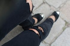 Fashiontamtam_DestroyedJeans_818_3
