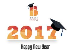 Brain Podium Technologies wishes you a very happy and a prosperous new year.  #HAPPYNEWYEAR #newyear