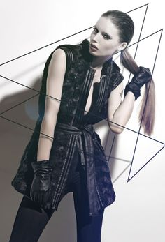 http://www.limango.com.tr/shop/index.php?cID=17062=65497=0=1 I Love Fashion Paris Limango'da !