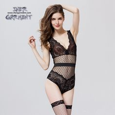 a6fe95bafaf 2018newest sexy lingerie sexy bodysuit hotsale now. model IH-B672