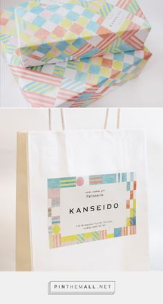 菓道 KANSEIDO / WORKS - yuka-shiramoto - created via http://pinthemall.net