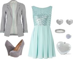 Untitled #5, created by alxsstwrt on Polyvore